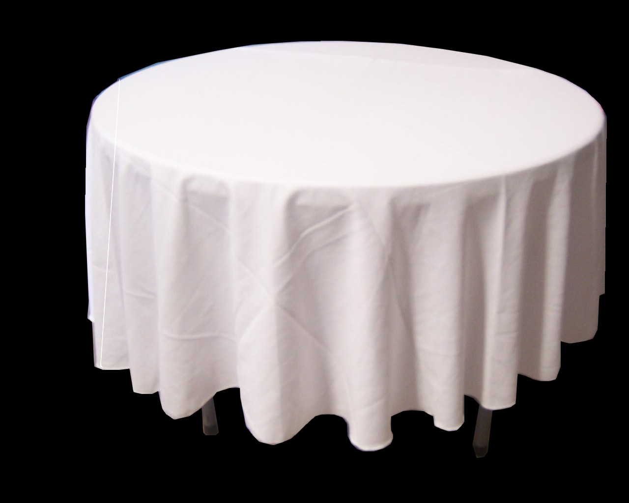 Large Round Table Cloth.Round Large Table Cloths