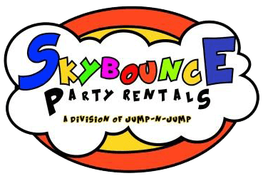 Skybounce Party Rentals