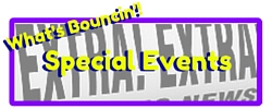 Special Events Button - Sky