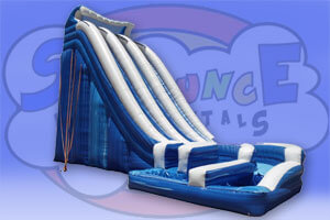 waterslide-300x200-new